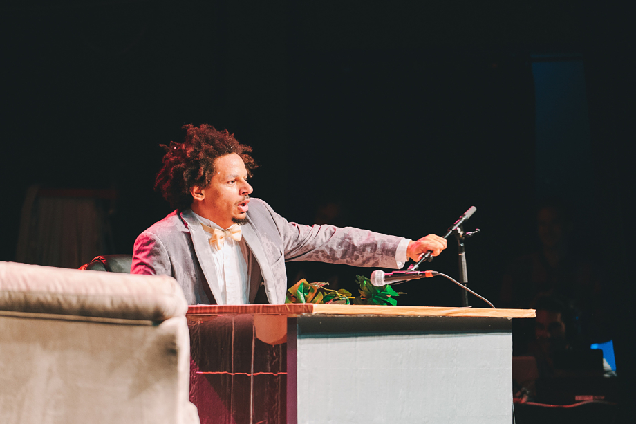 eric-andre-danforth-music-hall-8