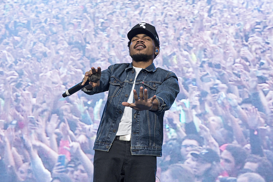 chance-the-rapper-the-meadows-nyc-4