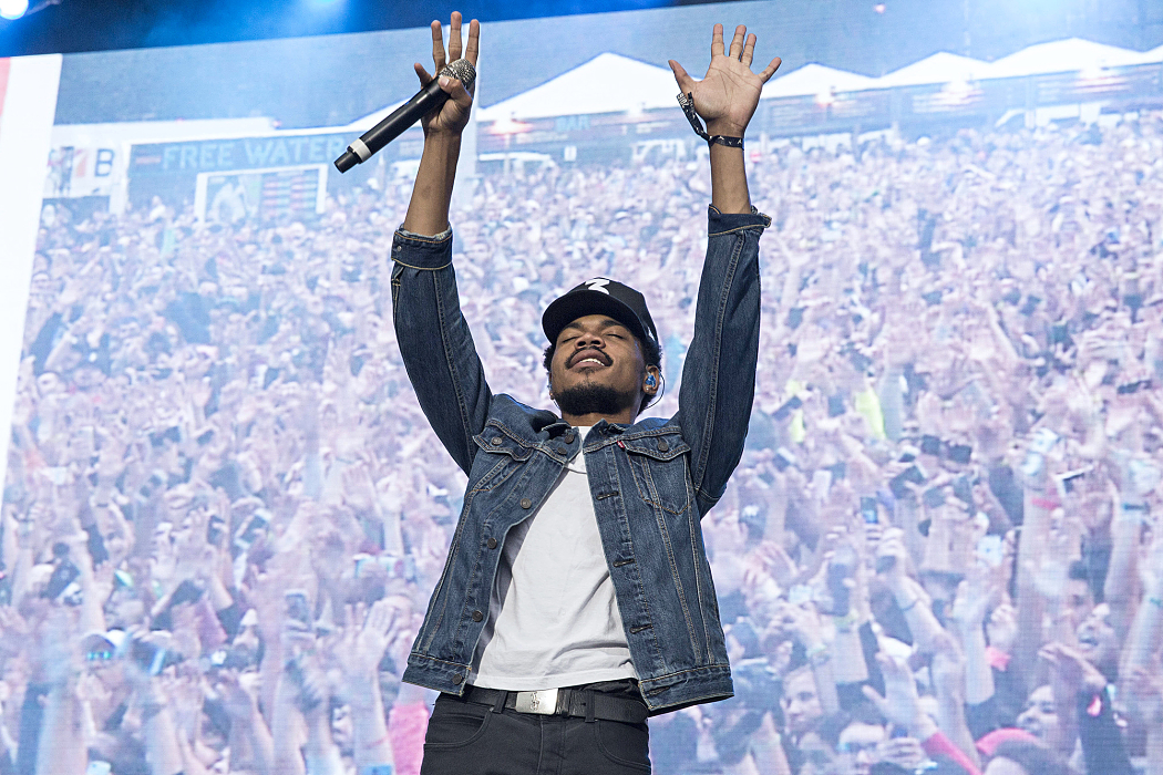 chance-the-rapper-the-meadows-nyc-6