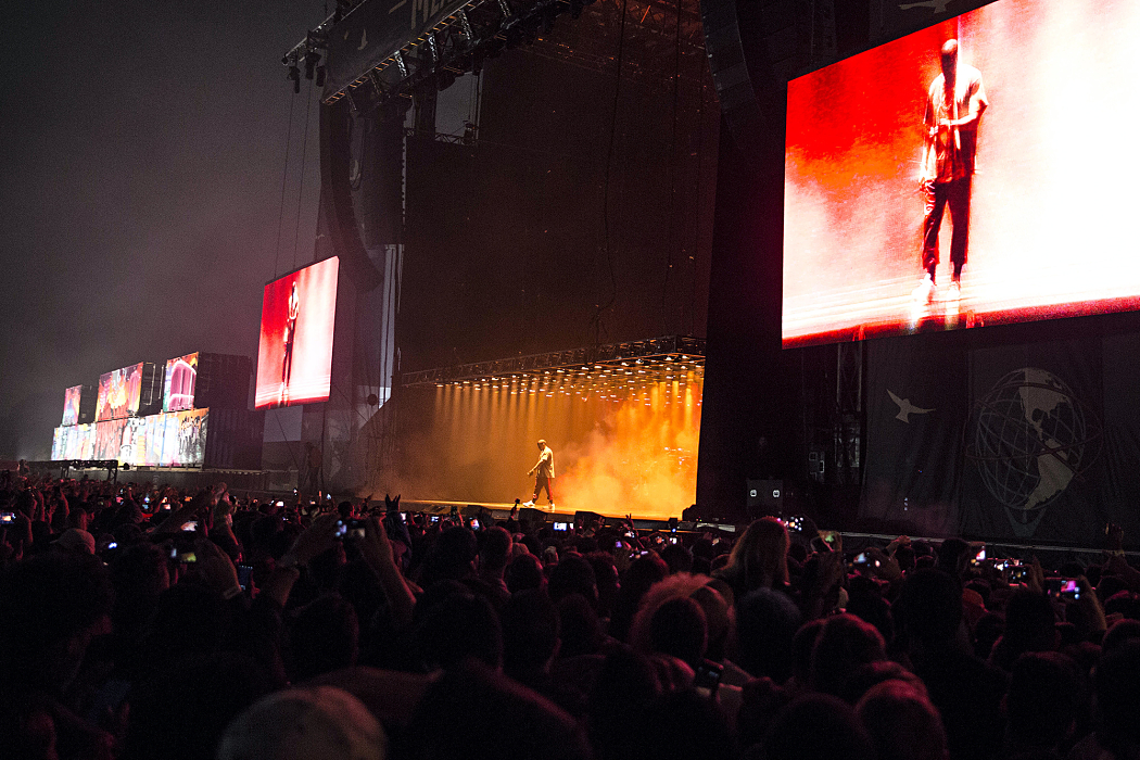 kanye-west-the-meadows-nyc-3