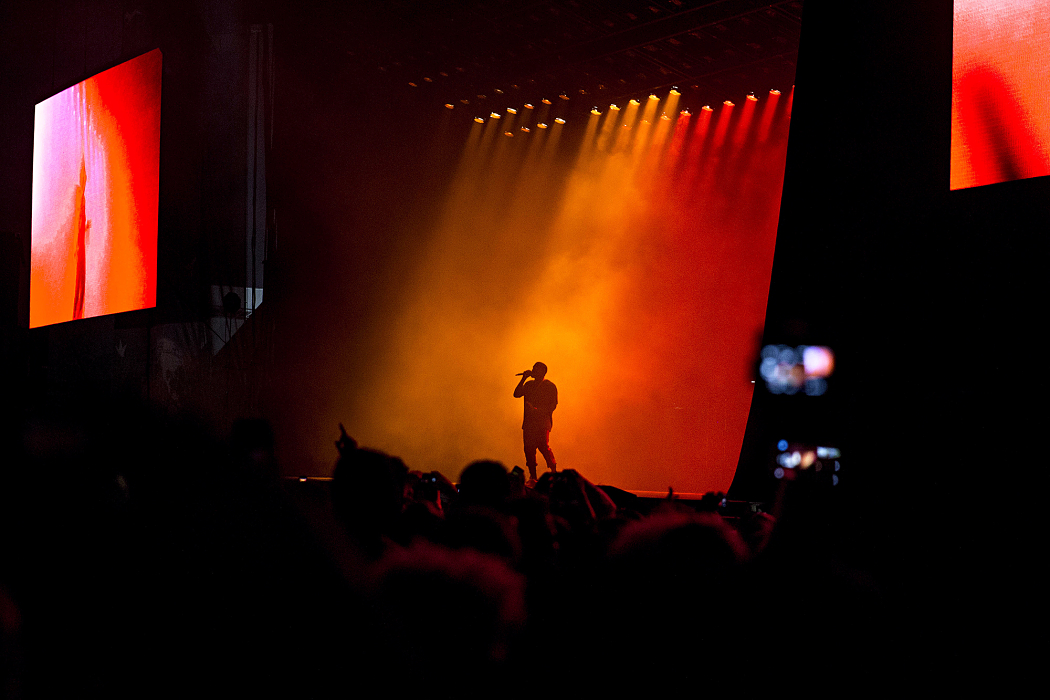 kanye-west-the-meadows-nyc-4