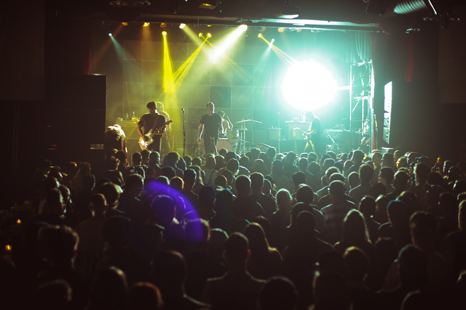 touche-amore-the-mod-club-15