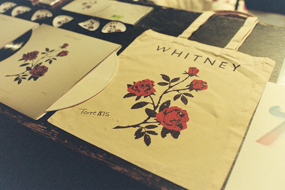 whitney-lees-palace-4