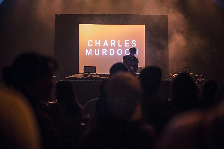 charles-murdoch-danforth-music-hall-4
