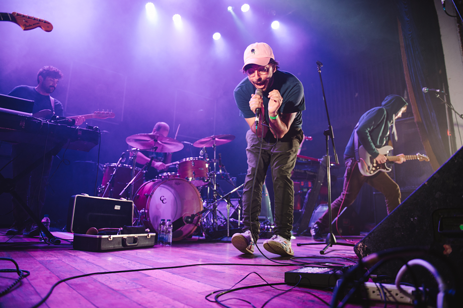 foxing-the-opera-house-5