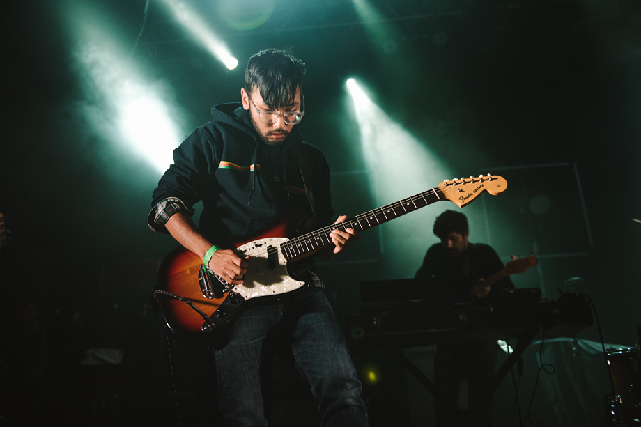 foxing-the-opera-house-6