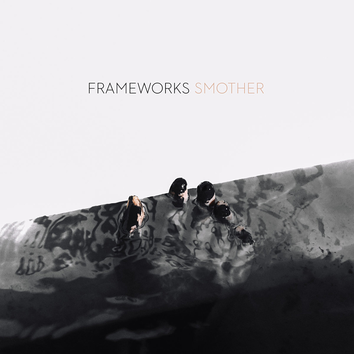 frameworks-smother