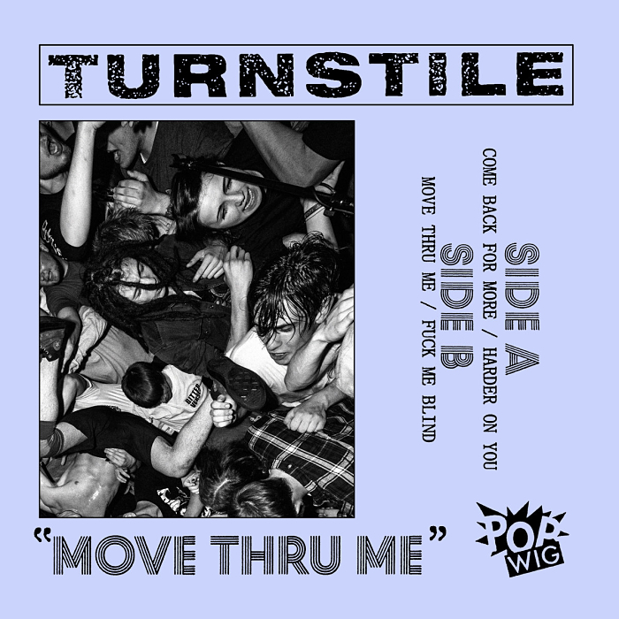 turnstile-move-thru-me