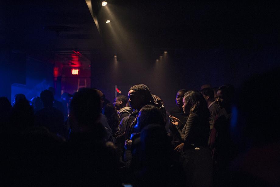 Sango in Toronto-4