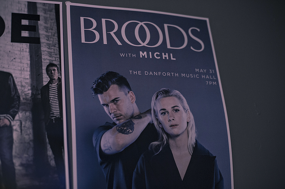 Broods in Toronto-2