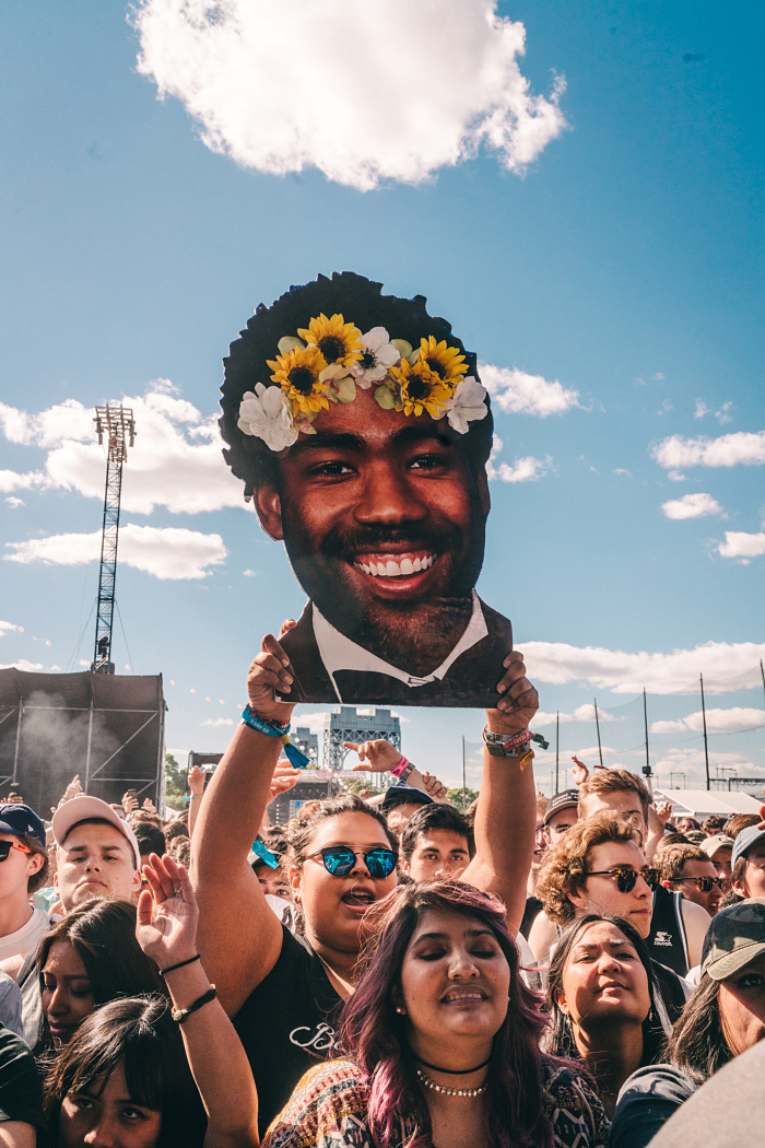 Governors Ball 2017 Saturday-3
