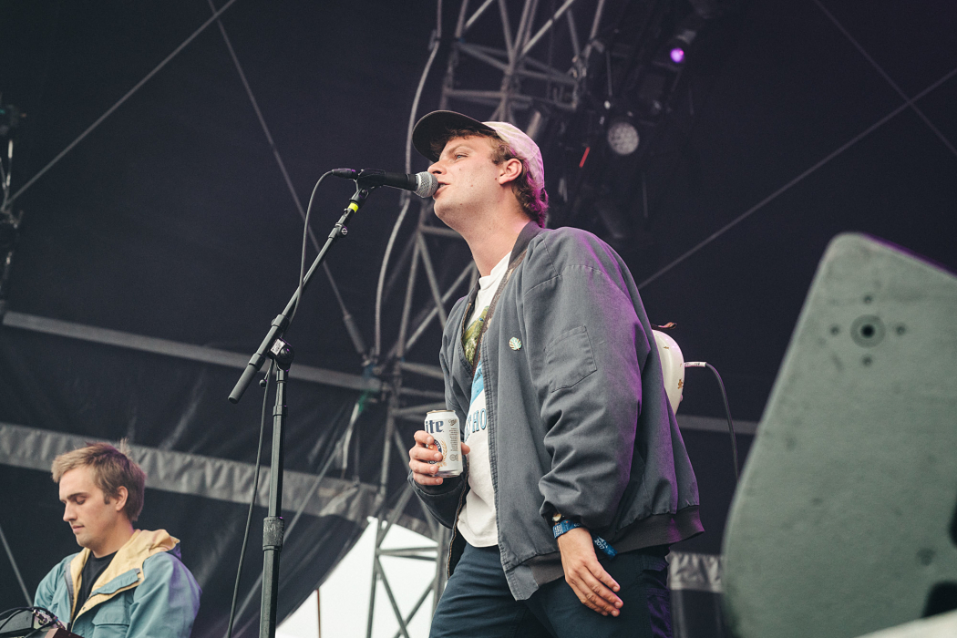 Mac DeMarco - Governors Ball 2017-7