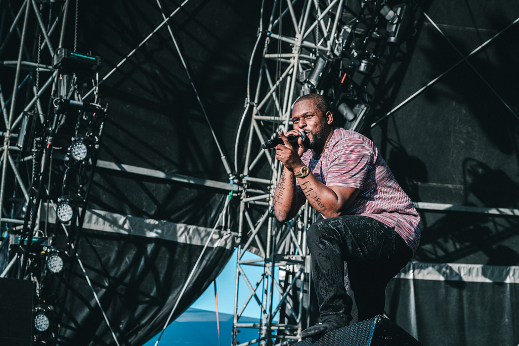 Schoolboy Q - Governors Ball 2017-4
