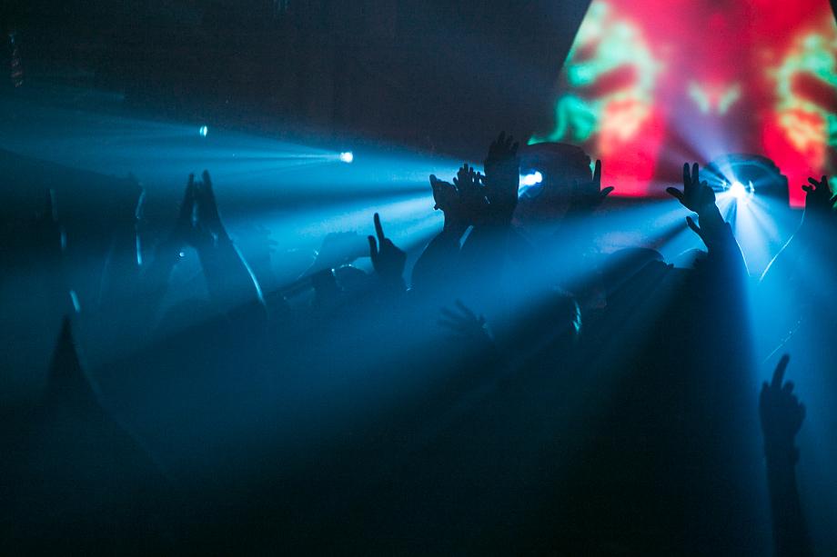 Alison Wonderland - Phoenix Concert Theatre-11