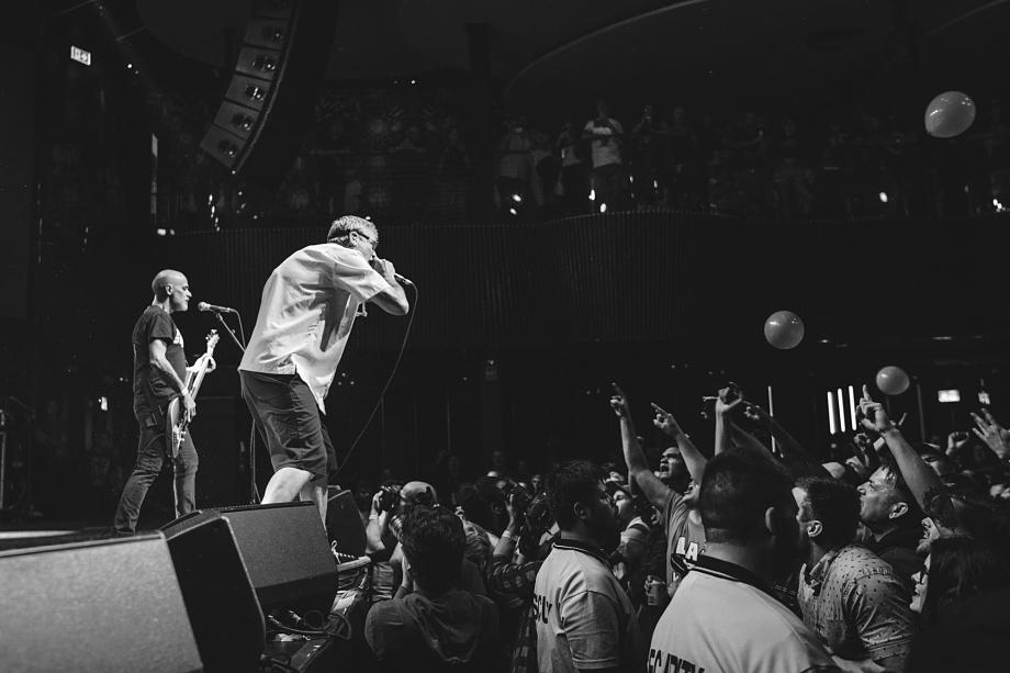 Descendents - Rebel Toronto-12