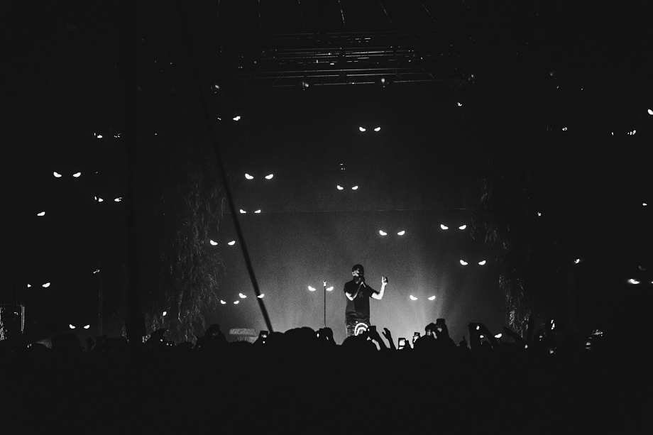 Kid Cudi - Rebel Toronto-17