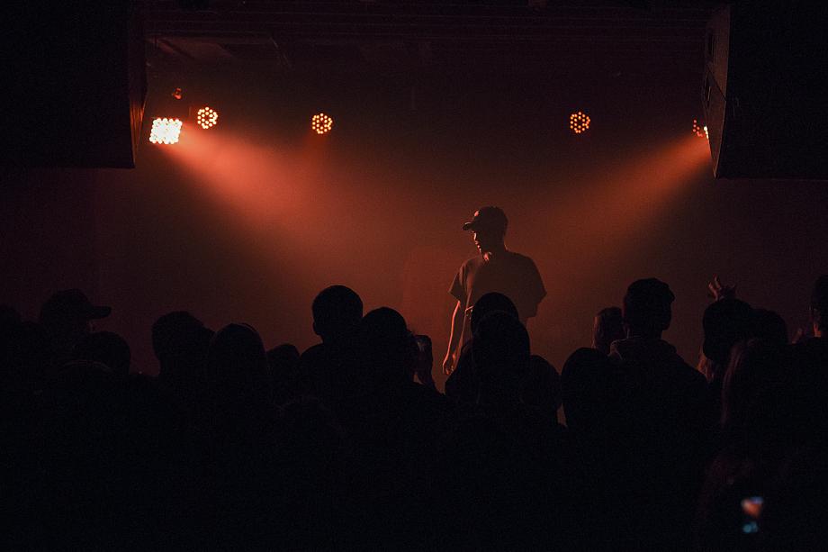 Dizzy Wright - The Velvet Underground-14