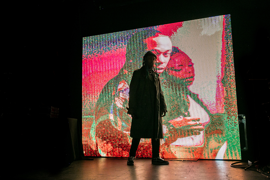 Ty Dolla Sign - Phoenix Concert Theatre-13