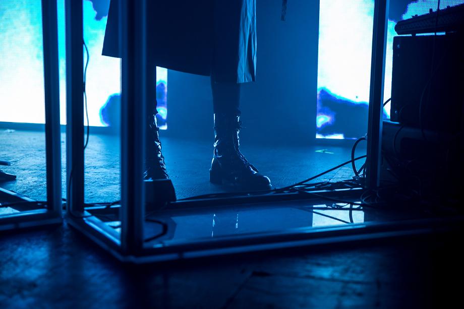 Elohim - The Velvet Underground-2