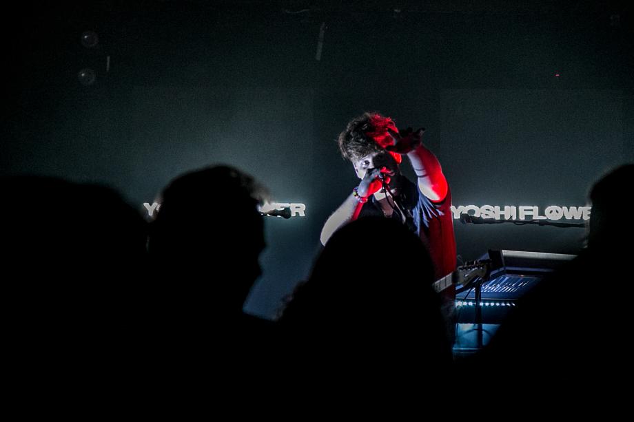 Yoshi Flower - The Velvet Underground-4