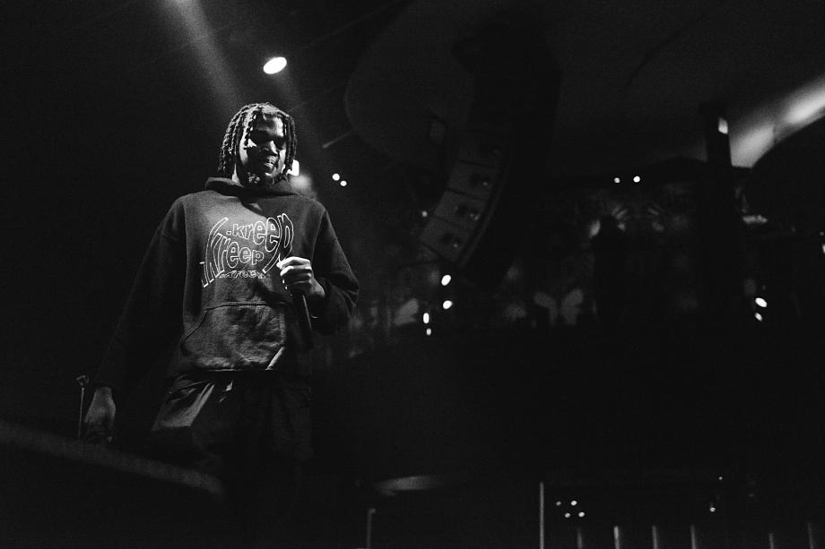 Kirk Knight - Rebel Toronto-8