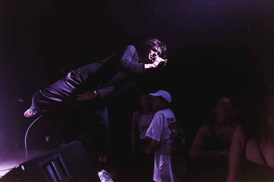 Moon King - The Baby G Toronto-7