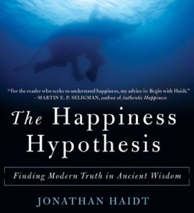 Happiness-Hypothesis