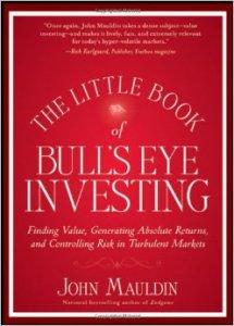 Bull's Eye Investing