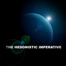 Hedonistic Imperative