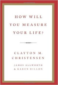 Measure Your Life