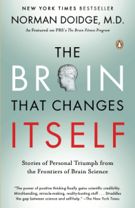 Brain-That-Changes-Itself