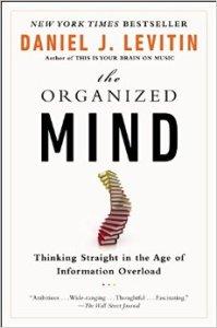 Organized-Mind