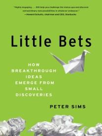 littlebets