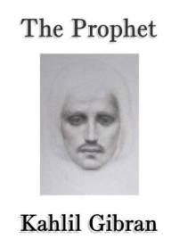 prophet-cover_1_op_397x548