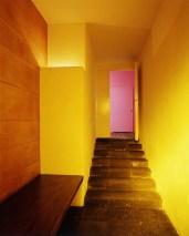 casa-estudio-luis-barragan-03-porteria