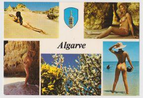 algarve-7