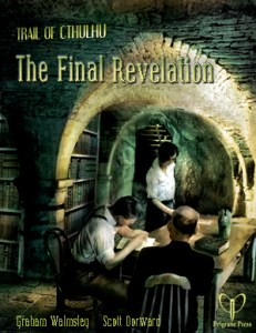 The-Final-Revelation-cover
