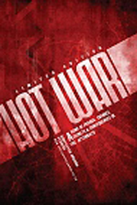 Image result for Hot War rpg