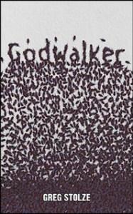 10 - Godwalker