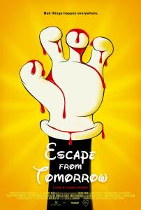 escape-from-tomorrow