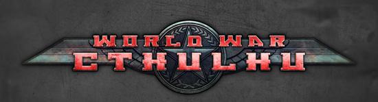 WWC-Cold-War-Logo550