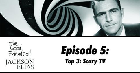 Episode005