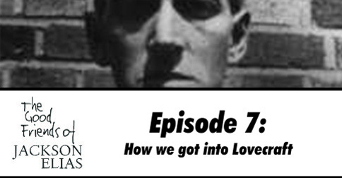 Episode007