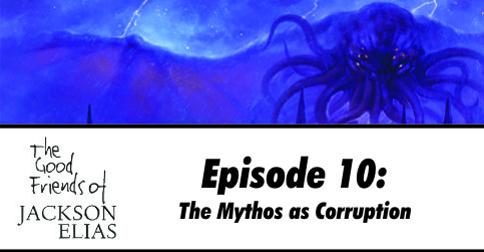 Episode010