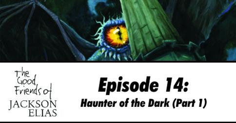Episode014