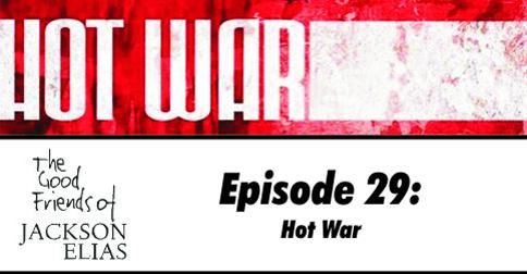 Episode029