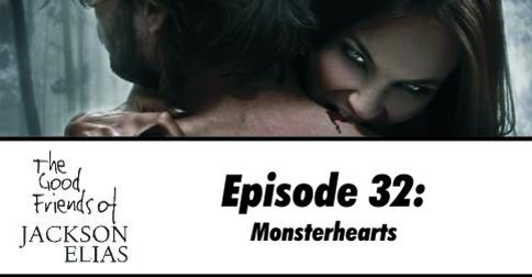 Episode032