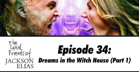 Episode034