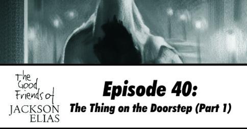 Episode040