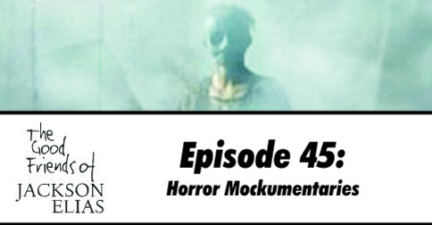 Episode045